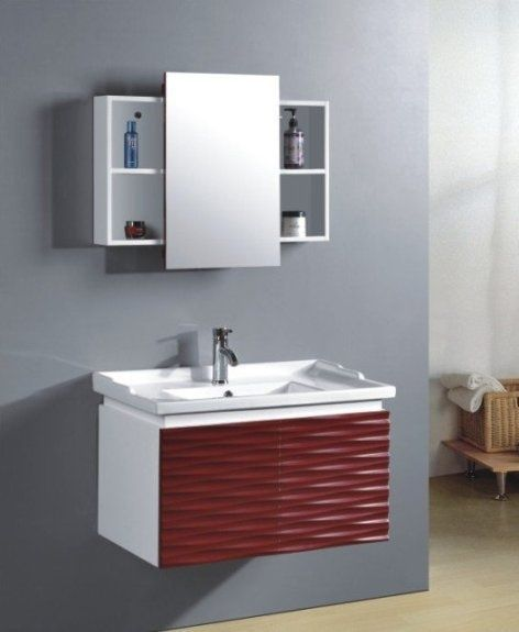 Guide to Choosing a bathroom vanity Perfect Whole Bathroom Vanities Square  Shaped For Wholesale Bathroom. 17 best ideas about Wholesale Bathroom Vanities on Pinterest