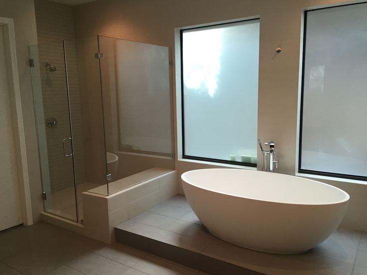251 Best Bathroom Ideas Images On Pinterest Bathroom