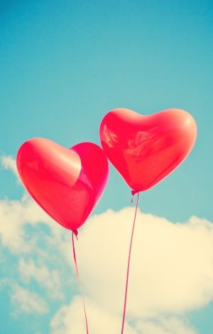 Share the love - it's good for your heart. #health #love via www.grooveisintheheart.co.za
