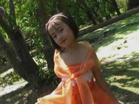 Indonesia Tanah Yang Kucinta (Vilda) Lagu Anak-anak
