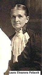 Laura Eleanora Polacek - View media - Ancestry.com