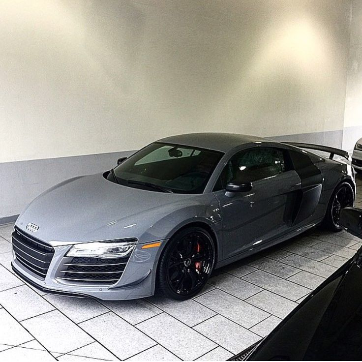 2018 audi nardo grey. plain nardo carswithoutlimits on instagram u201cnardo grey r8 competition u2022  eurotechmotors only works audi and porsche in los angeles ca make sure to follou2026 intended 2018 audi nardo grey