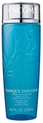 Lancôme Tonique Douceur Alcohol-Free Freshener, 13.5oz on shopstyle.com