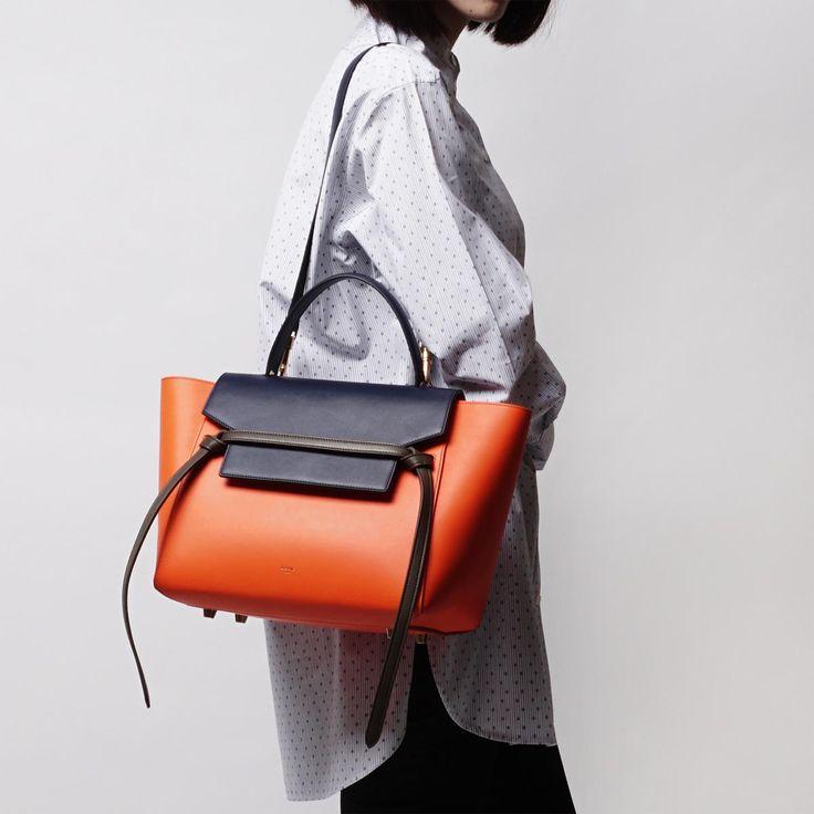 セリーヌスーパーコピー/CELINE/ ハンドバッグ(2WAY仕様)/Belt Bag LEATHER /Burnt Orange マルチカラー系17610 3xve 20bt レディース BRAND セリーヌ/CELINE  ITEM ハンドバッグ(2WAY仕様)/Belt Bag LEATHER /Burnt Orange  Item No. 17610-3xve-20bt  Color マルチカラー系 (COL:MLT)  仕様 コンパートメント=1 インナーポケット=2 アウトポケット=1  素材 カーフスキン  表記サイズ 高さ 上辺幅 底辺幅 マチ ショルダー ハンドル 重量  FREEサイズ 25cm 40cm 28cm 17cm 77cm 28cm 0.92kg