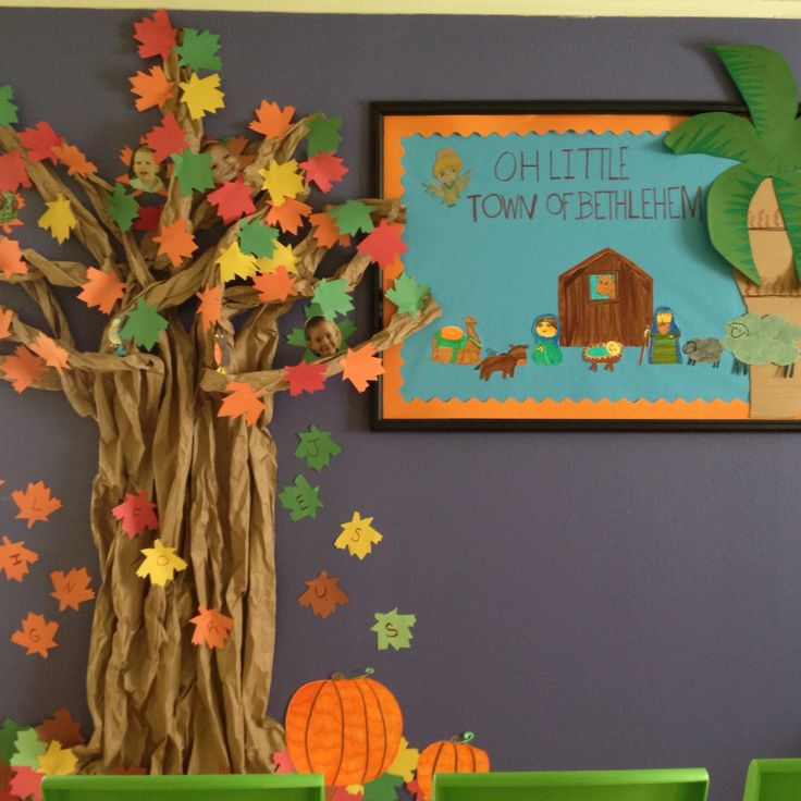 Classroom Worship Ideas ~ Best images about lakeside worship center sunday school