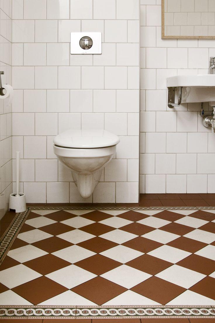 60-tals badrum - Sök på Google