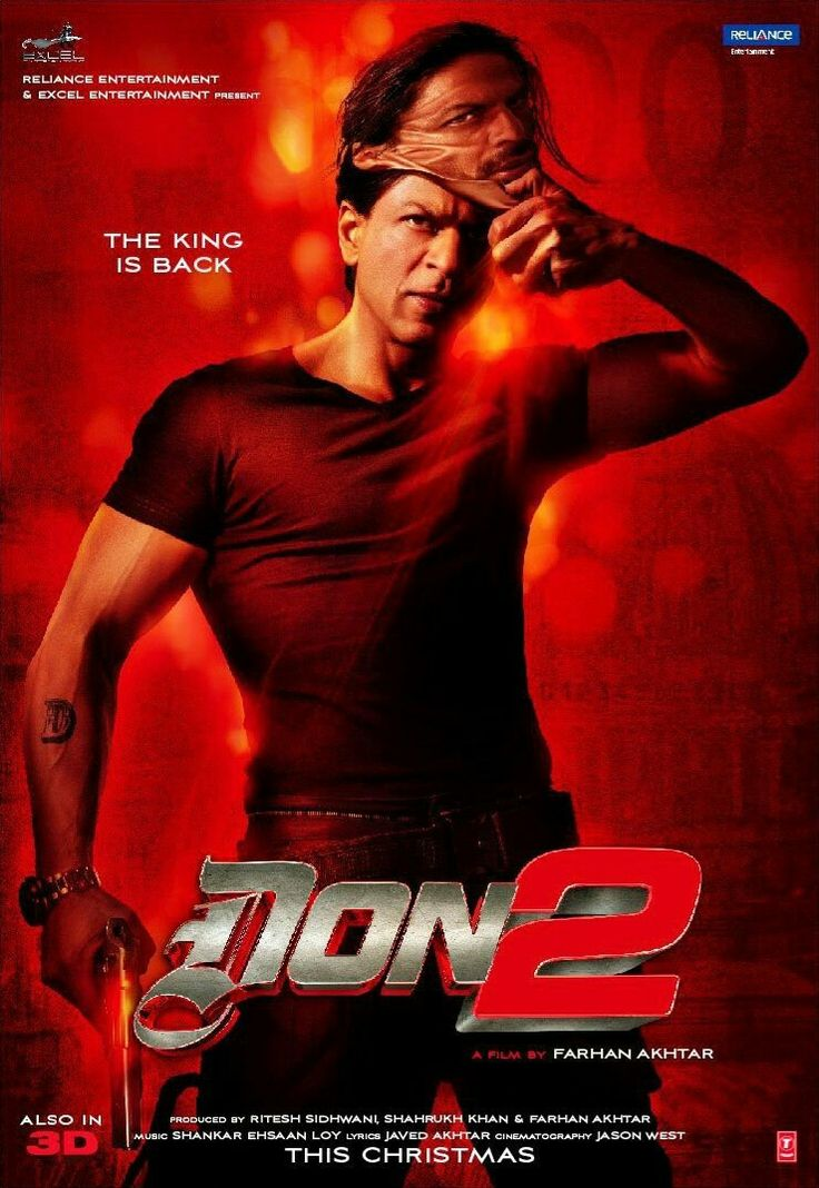 10 best the sexiest hindi movie posters images on