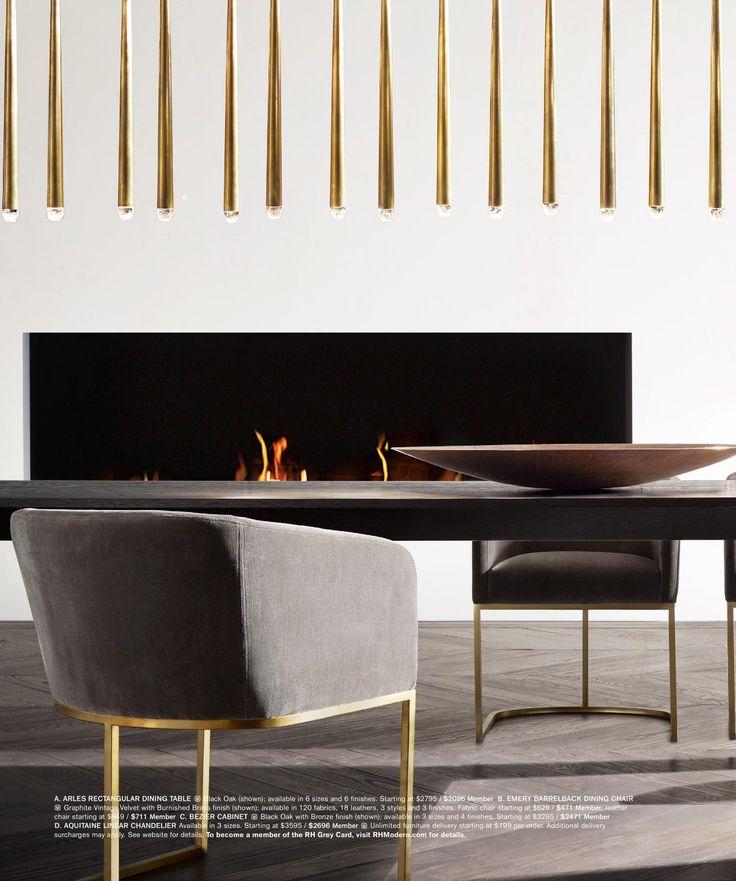 Mejores 305 imágenes de Design - Chairs, Ottomans, Benches en ...