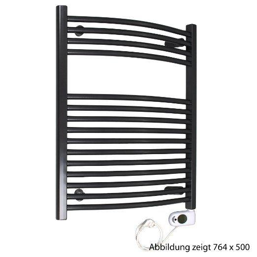1000 ideen zu elektrischer heizk rper auf pinterest. Black Bedroom Furniture Sets. Home Design Ideas
