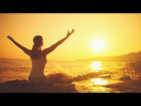 Relaxing Music for Stress Relief and Healing Relaxation Music | Relax Music for Stress Nature Sounds - http://LIFEWAYSVILLAGE.COM/stress-relief/relaxing-music-for-stress-relief-and-healing-relaxation-music-relax-music-for-stress-nature-sounds-3/