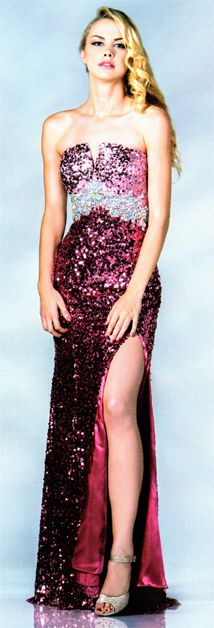 Prom Dresses For Rent In Uk 58
