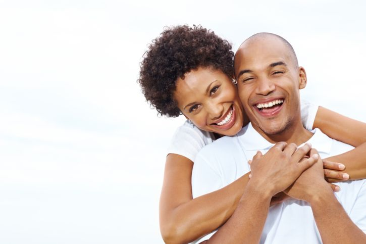 http://madamenoire.com/206921/from-bff-to-boyfriend-can-you-make-the-transition-work/Gh Health, Happy Couples, Couples Time, Happy Relationships, Couples Bored, Healthy Mindfulness, Healthy Body, Avoid Marriage, Foxes News