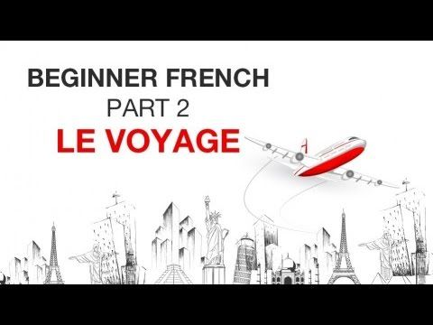 best 25 beginners french ideas on pinterest french for beginners learn french beginner and. Black Bedroom Furniture Sets. Home Design Ideas