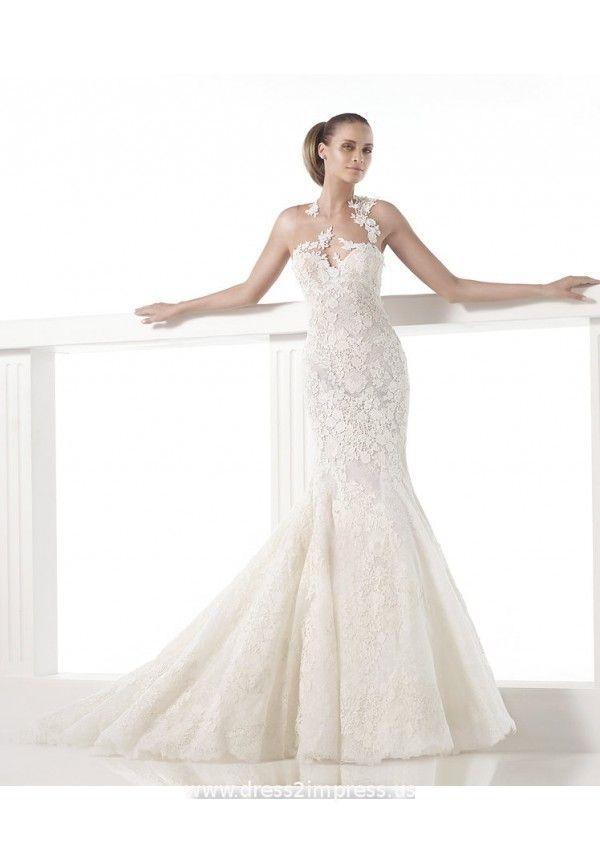 New  best ATELIER PRONOVIAS images on Pinterest Wedding dressses Wedding gowns and Atelier pronovias