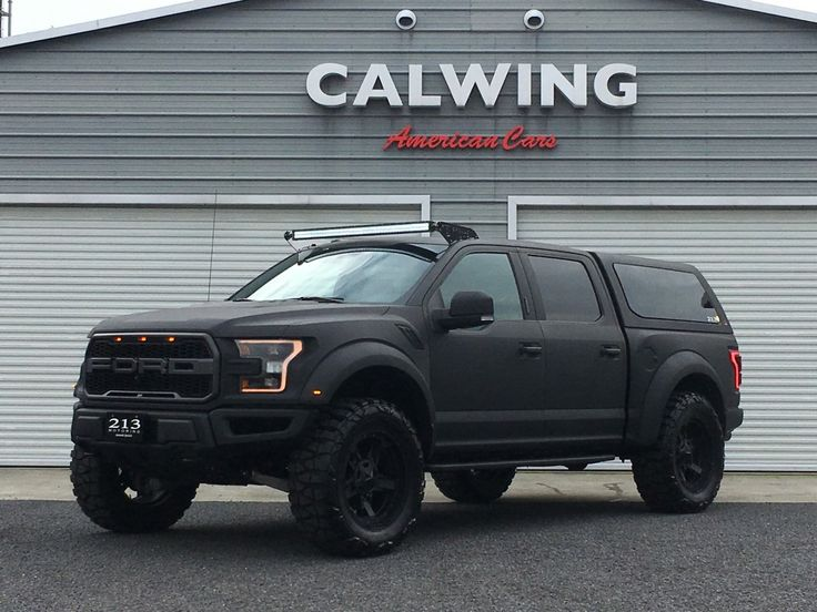 Best 25+ Chevy reaper ideas on Pinterest | Fords 150, Ford ...