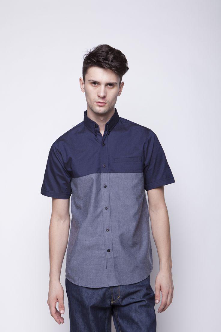 Flamenco Shirt | IDR 162.000