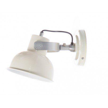 Lamp 26