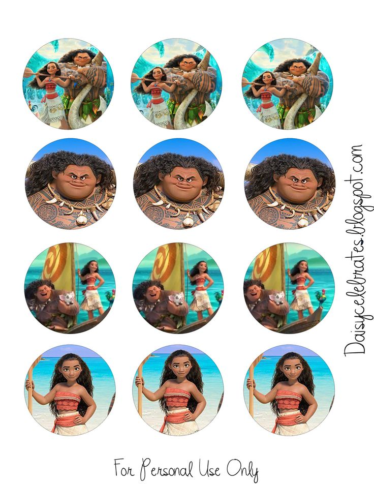 moana-cupcake-scallopmoana-cupcake