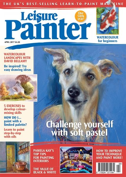 April 2017. Buy online, http://www.painters-online.co.uk/