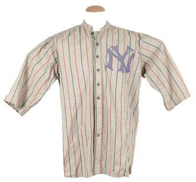 finest selection 41fd3 d595d new york giants jersey baseball