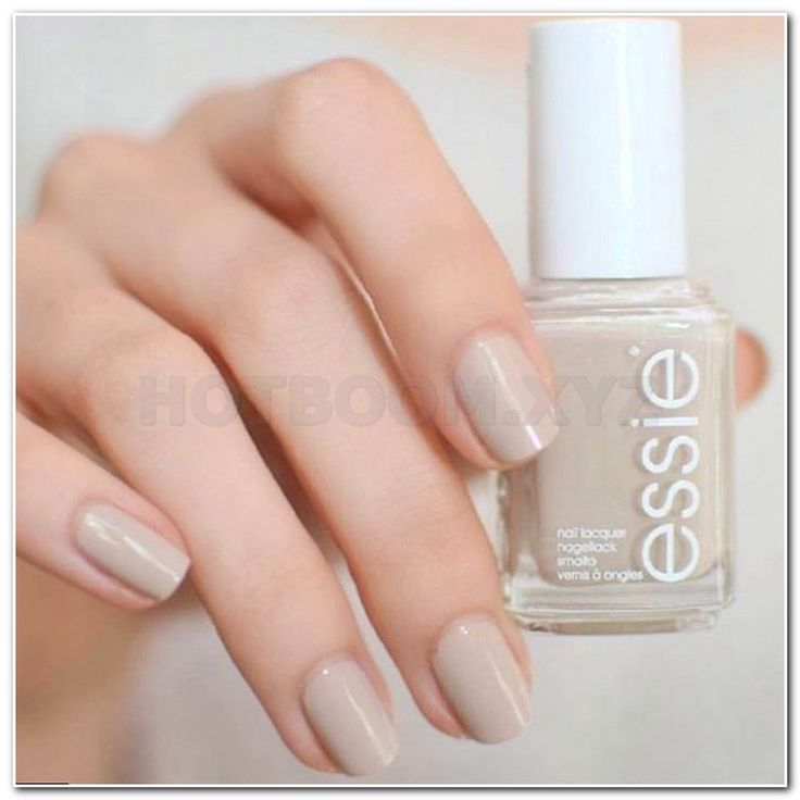 top nail salons near me, can you get tips with gel nails, places that do eyelash extensions near me, eyelash spa, manicure hybrydowy zdobienia, how to do gel extensions, brown gel nails, natural nails anchorage, zdobienie paznokci u nog wzory, hoe zet je gelnagels stap voor stap, salon makeup games, french paint nails, apprentice hairdresser, how do you take off acrylic nails, nail extension designs