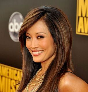 DWTS Judge Carrie Ann Inaba to be Honored for Helping Homeless Cats
