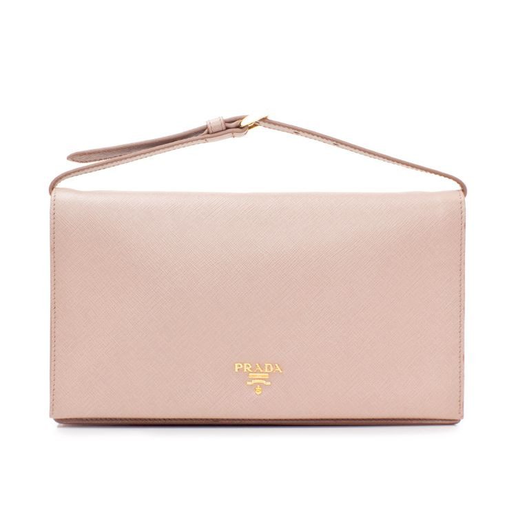prada clutch - Google 검색