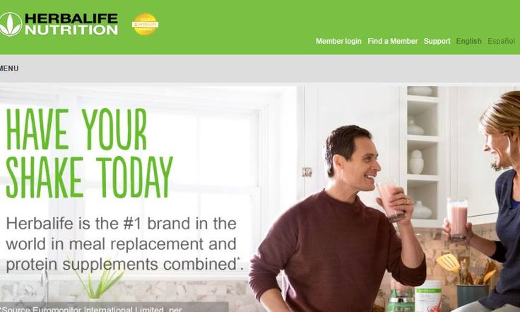 Product Name: Herbalife Official  The true about this company #Herbalife #review #workfromhome #affiliate