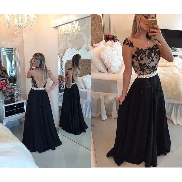 Os vestidos da Barbara Melo – TPM Moderna