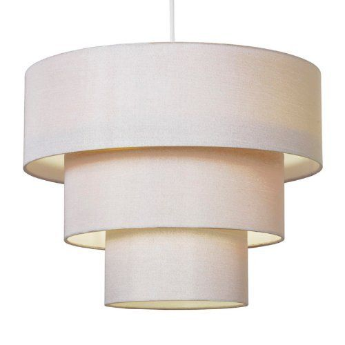 Ceiling Lamp Shades The Range: 40 Best Images About Lighting On Pinterest