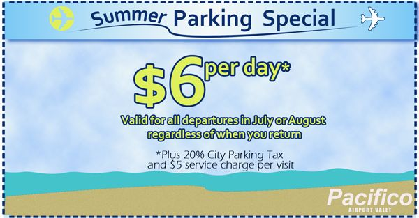 summer coupon (With images) Philadelphia international