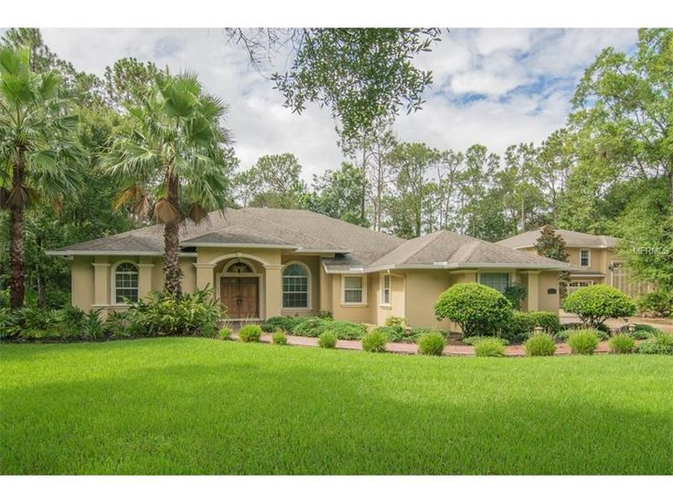 New Tampa Homes For Sale To view ALL NEW TAMPA HOMES FOR SALE Click Here