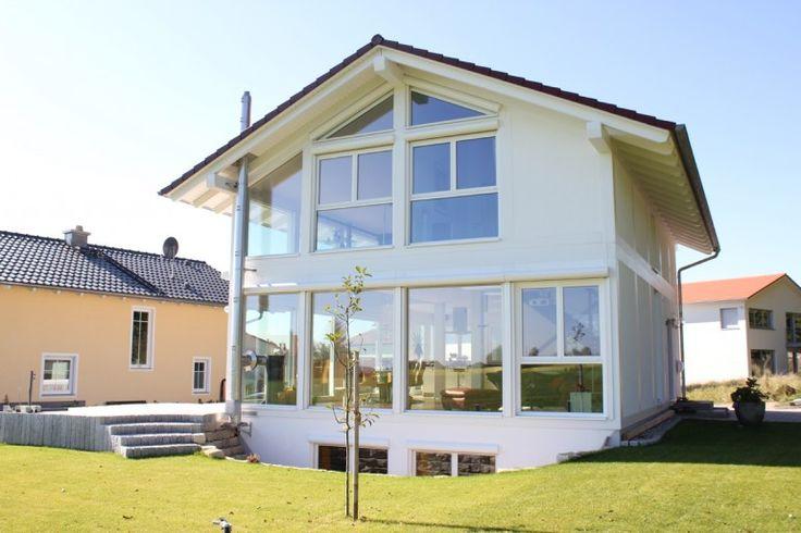 Wohnhaus Glonn