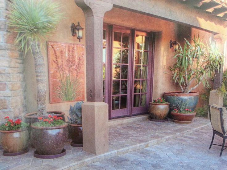 From Phoenix Home U0026 Garden