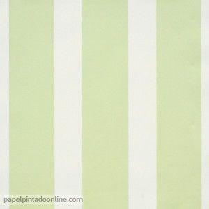 23 mejores im genes sobre papeles pintados baratos for Papel pintado rayas barato