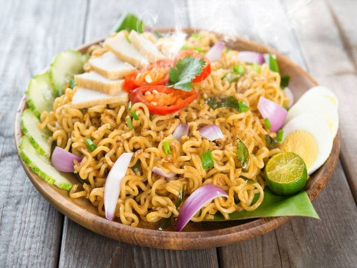 Always craving for #Maggi? Turn it #healthy with these easy #cooking #hacks - u can turn Maggi into a healthy meal http://recipes.timesofindia.com/articles/features/always-craving-for-maggi-turn-it-healthy-with-these-easy-cooking-hacks/ways-you-can-turn-maggi-into-a-healthy-meal/photostory/59578495.cms?utm_campaign=crowdfire&utm_content=crowdfire&utm_medium=social&utm_source=pinterest