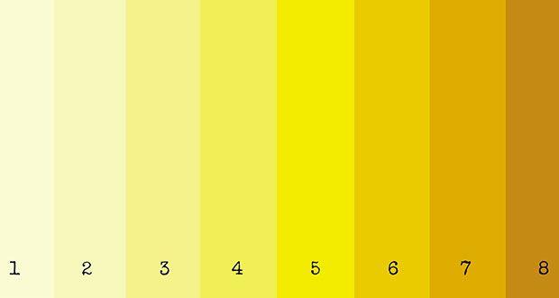 La couleur usuelle de l'urine est le jaune. Toutefois, il se peut qu'elle change soit en devenant plus sombre, ou plus claire. Des fois, il y a même des traces de sang dedans. Ces changements de couleur peuvent être des signaux d'alarme qui indiquent une anomalie ou maladie dans l'organisme. La signification des différentes couleurs ...