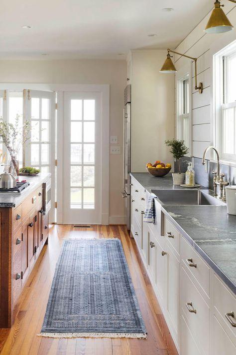 411 besten Dream Kitchen Ideas Bilder auf Pinterest | Cubbies
