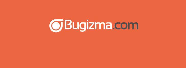 Android 4.4 KitKat Yenilikleri, Sorunları ve Uyumlu Cihazlar - Bugizma.com