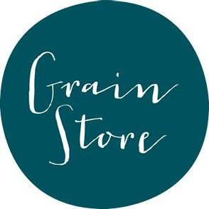"""Grain Store Kings X New from Bruno Loubet Time Out Top 50 London restaurants 2014 Unusual """"vegetable-centric"""" menu, yummy and nice atmosphere  Visited March 2015"""
