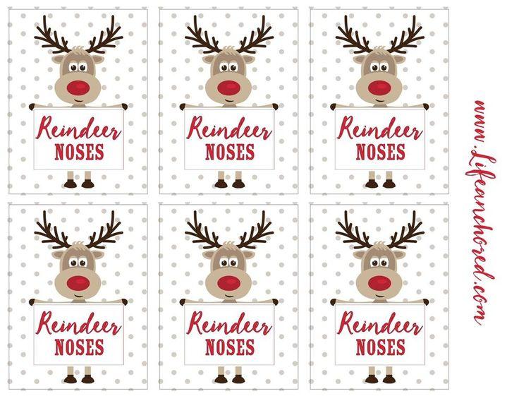 Dropbox - Reindeer Noses Printable Tags.jpg