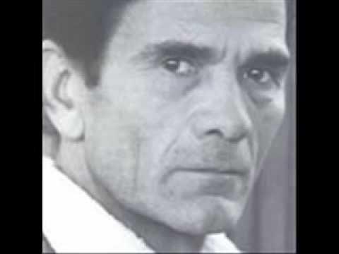 Fabrizio De Andrè - Una storia sbagliata