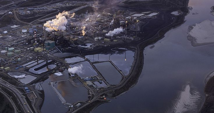 Human emissions of the potentially harmful trace metal vanadium into Earth's atmosphere have spiked sharply since the start of the 21st century due in large part to industry's growing use of heavy oils tar sands bitumen and petroleum coke for energy a new Duke University study finds.