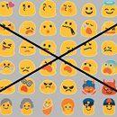 Así serán los nuevos emojis de Android - unocero  unocero Así serán los nuevos emojis de Android unocero El sistema operativo no vio futuro en sus actuales emojis, por lo que pronto los modificará por completo para que los usuarios se sientan más atraídos y puedan expresarse de mejor manera en sus conversaciones. Por Susana Avendaño Urquijo |…