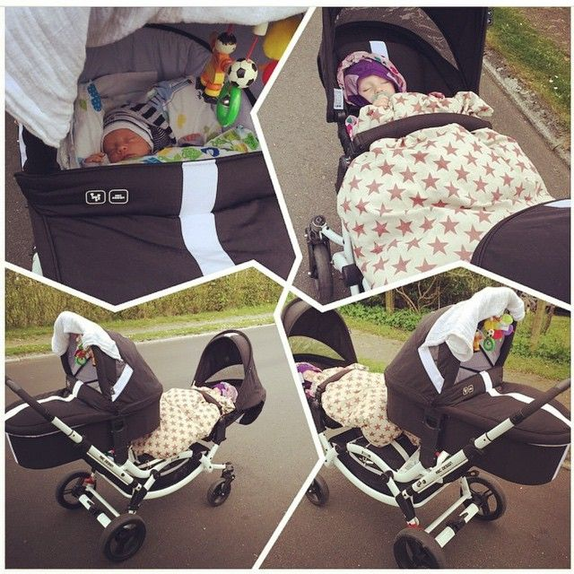 Thanks @charlotte_lang for this awesome selection of images of your @abcdesign_com Zoom Tandem! #obabyuk #abcdesign #thinkbaby #zoom #tandem #twin #pushchair #pram #stroller #baby