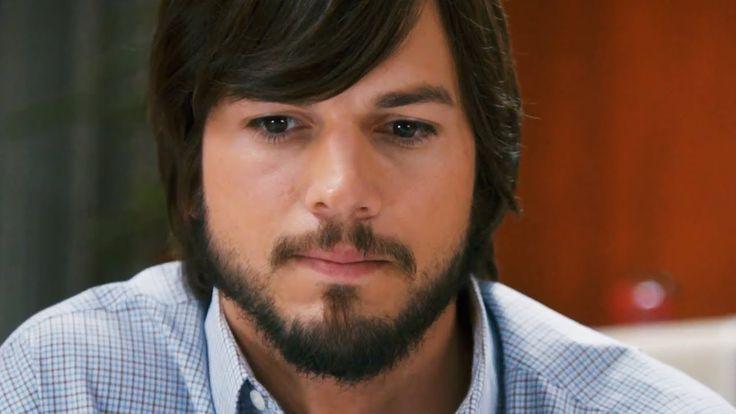Ashton Kutcher Filme & Fernsehsendungen