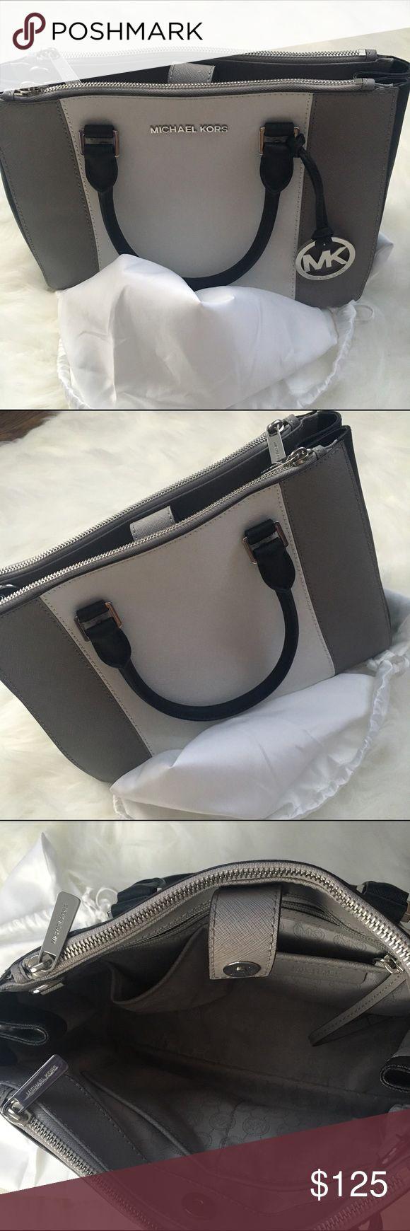 michael kors sales associate dress code michael kors warehouse sales handbags