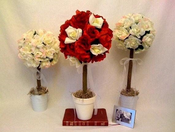 Best diaper cakes topiaries images on pinterest