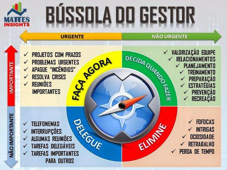 http://bradoassociados.blogspot.com.br/