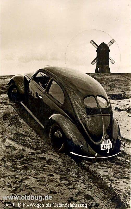 The 170 best cars from germany images on pinterest vw beetles vw volkswagen bus vw bugs vw beetles classic cars beatles vintage classic cars the beatles vintage cars classic trucks fandeluxe Images
